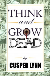 Think_And_Grow_Dead_Cover_for_Kindle